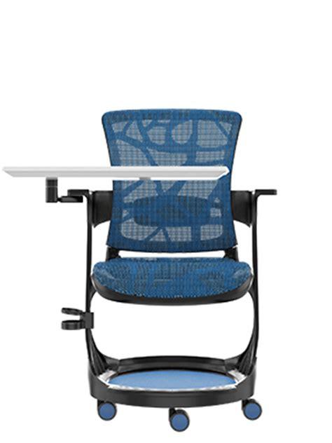 Skate Mesh Ergonomic Chair by Chairs Comfort