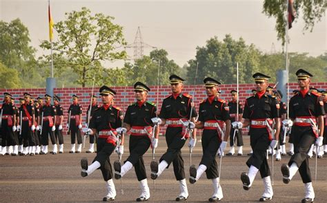 Mba In Indian Army by All You Need To About The Combined Defence Services