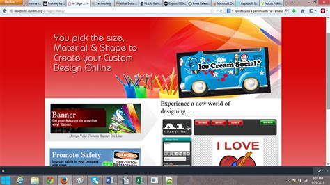 banner design software banner design software alexabanner
