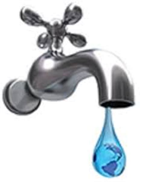 Fracking Faucet by Not One Drop Of Water For Fracking In California