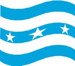 la bandera guayaquil colouring pages