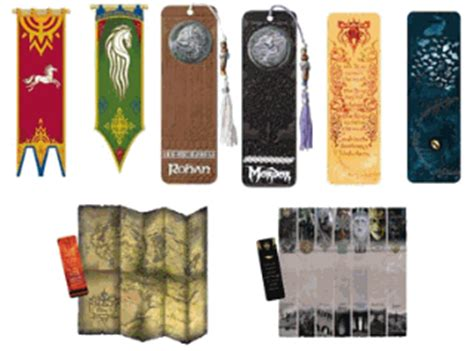 printable bookmarks lord of the rings bookmark archives the hobbit the lord of the rings