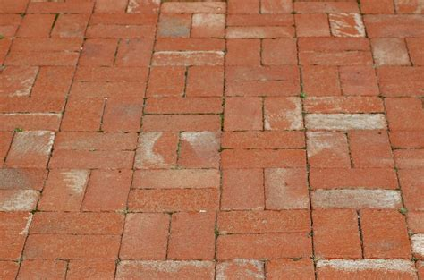 c pattern brick basket weave pattern for brick pavers popular design