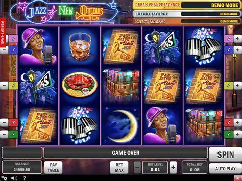 jazz   orleans slot machine play   game slotucom