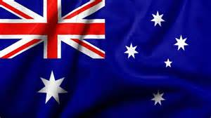 australian colors australia day hits the aspen slopes haute living