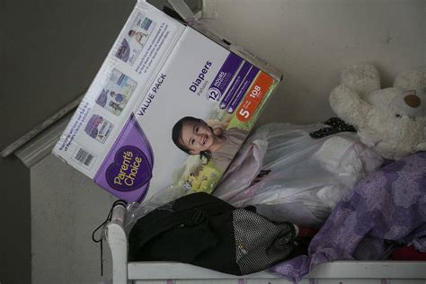 stories diaper academy the bottom line one in three families can t afford