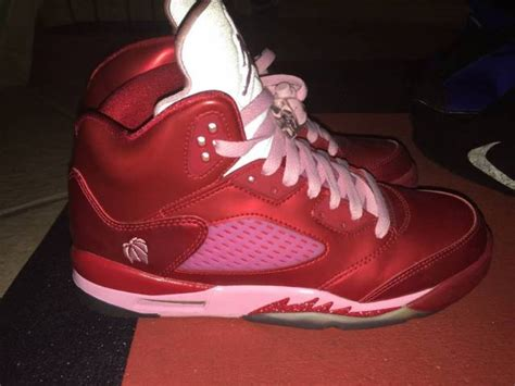 day 5s valentines day 5s kixify marketplace