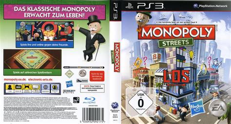 bles monopoly streets