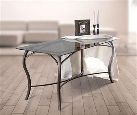 tavoli in ferro battuto per interni tavolo da interni caravaggio tavoli ferro battuto