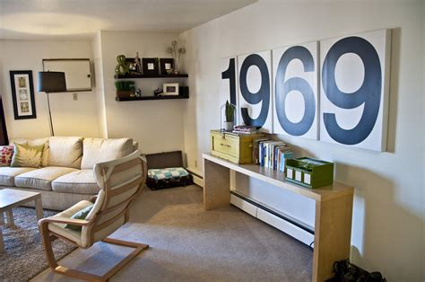 bedroom themes for college students apartment decorating ideas for college students unique