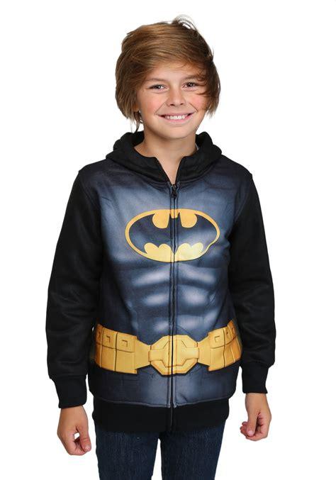 Hoodie Batman 2 Hkre batman hoodie