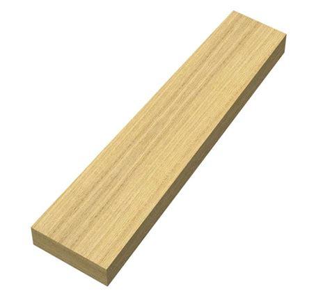 tavola in legno massello tavola ramino 4x10x230 massello piallato refilato