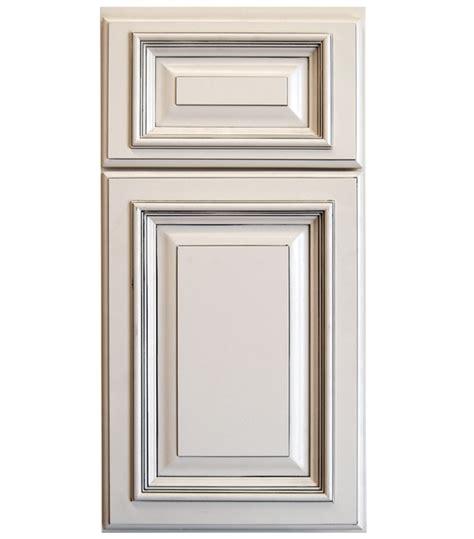 surplus kitchen cabinet doors biltmore pearl kitchen cabinets builders surplus