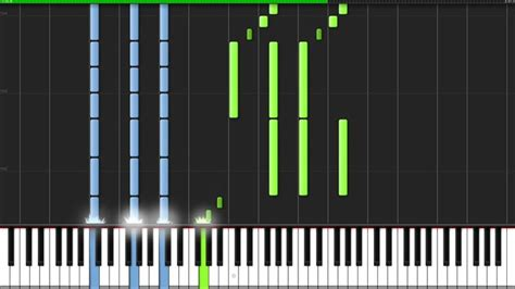 tutorial piano game 13 best ideas about musique gt tutoriels on pinterest