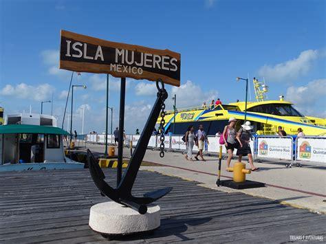 catamaran ultramar cancun ferry ultramar como ir de cancun para isla mujeres