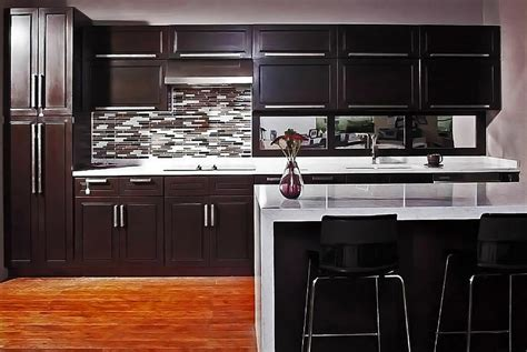 kitchen cabinets mesa az kitchen cabinet remodeling showroom in mesa gilbert