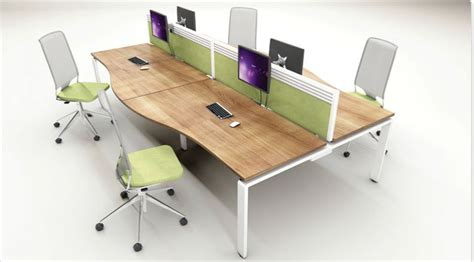 bench resource management aura bench sos office supplies hull