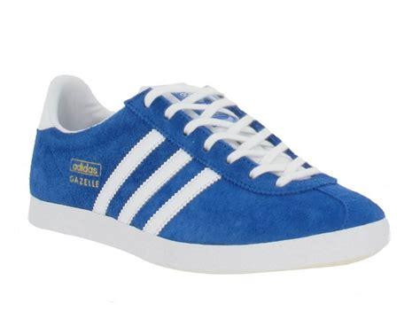 Adidas Supernova Boost Original No Sl72 Gazelle Zx Flux 1 chaussure adidas ete