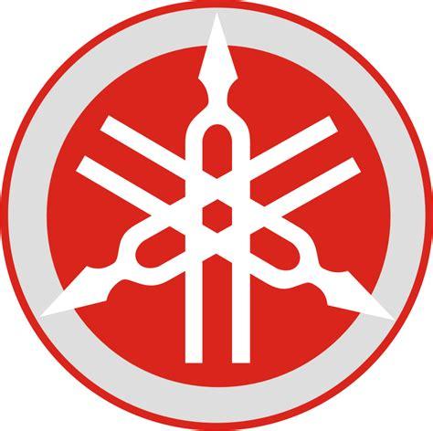 tutorial membuat logo yamaha logo yamaha motor kumpulan logo indonesia