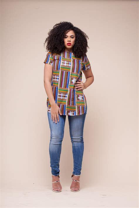 african tops styles zuri top summer secs 17 pinterest africans african