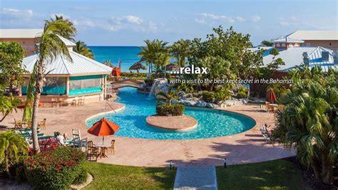 best hotel in freeport bahamas 17 best ideas about freeport bahamas hotels on pinterest