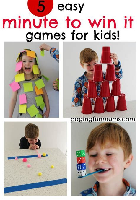 25 party ideas for kids celebration ideas for kids gallery fun games for kids girls best games resource