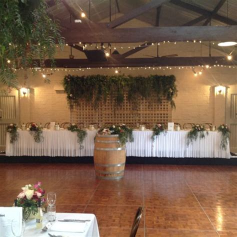 Wedding Decorations Adelaide by 85 Adelaide Wedding Decor Wedding Venues Adelaide