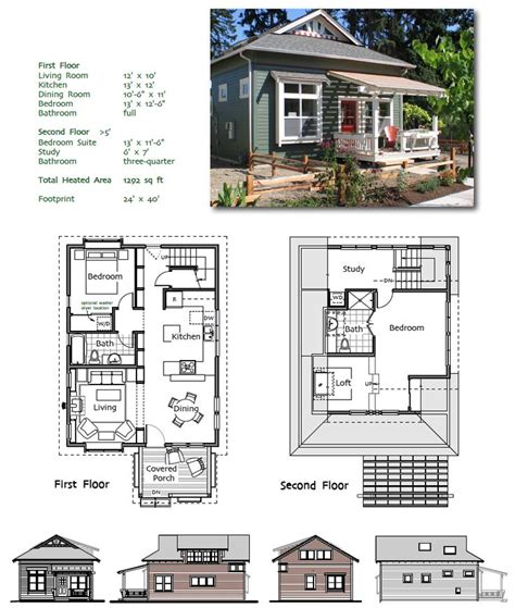 Floor Plans Small Cottages by 1494 Best Images About My Favorite Style Of House On