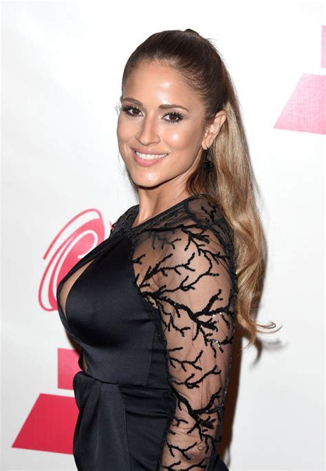 2014 jackie guerrido jackie guerrido latin grammy 2014 person of the year in