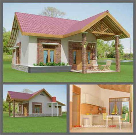 design rumah minimalis yang bagus gambar rumah minimalis paling bagus 2012 duasatu web id
