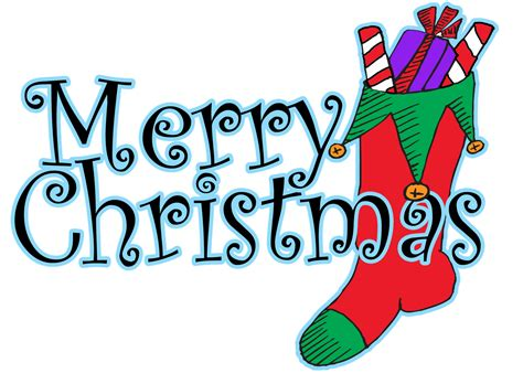 eridoodle designs  creations merry christmas title