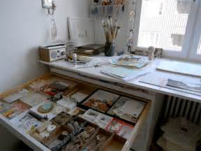 studio ideas craft room amp home studio ideas
