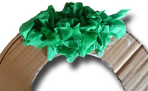 Crepe Paper Crafts For - paper crafts for children 187 crepe paper