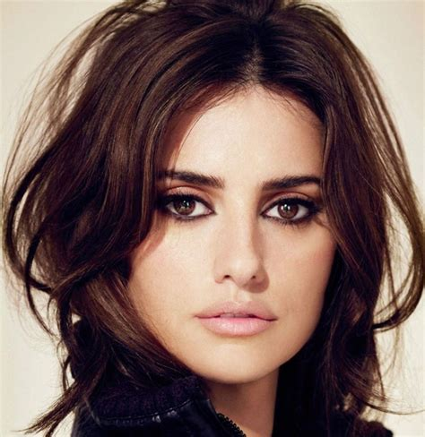 light mahogany brown hair color with what hairstyle light mahogany brown hair color hair colors idea in 2017