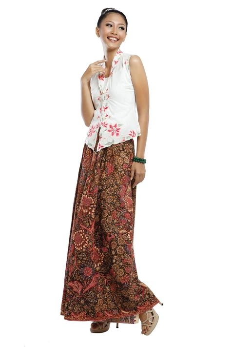 Parang Cape Maxi Dress Batik 230 best model kebaya modern kebaya gaun eksklusif images