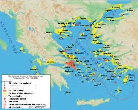 Https upload wikimedia org wikipedia commons thumb 6 64 map athenian