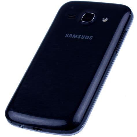 Samsung Ace 3 Gt S7270 Skinomi Techskin Samsung Galaxy Ace 3 Gt S7270 Skin