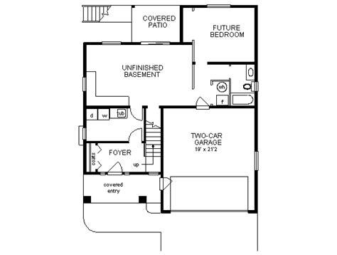 room blueprints house 955 blueprint details floor plans