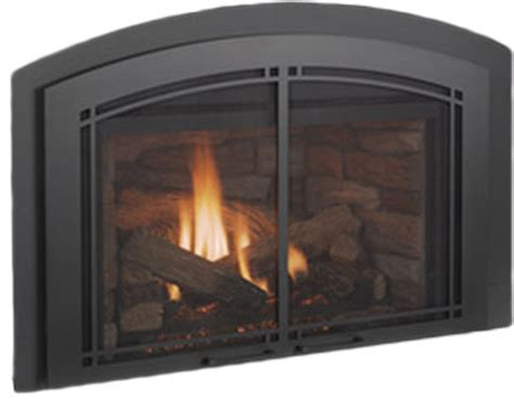 Vermont Castings Fireplace Insert by Vermont Castings Vc31ldviptsc Victory Direct Vent Insert
