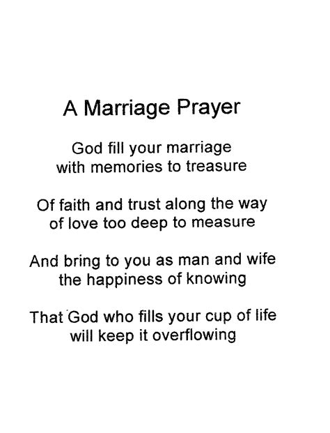 Wedding Quotes Or Poems by Wedding Poems 184 Quotes
