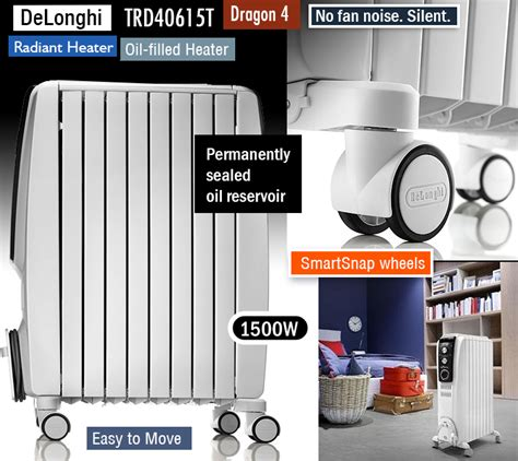 best electric heater for large room best indoor heaters for large rooms reviews of powerful electric space heaters