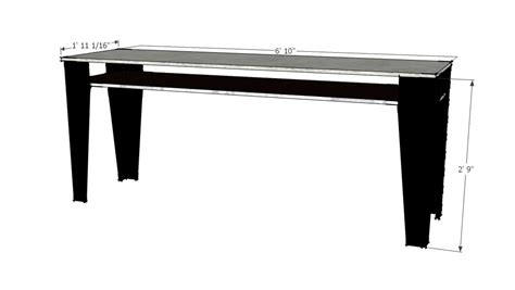 Where Can I Buy A Computer Desk Where Can I Buy A Computer Desk Best Home Design 2018