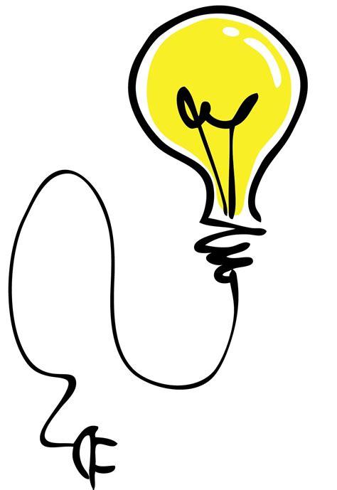 idea pictures bright idea innovation grants staunton downtown