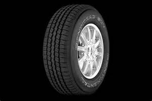 Suv Continental Tires Continental 174 Contitrac Suv Tires All Season Performance
