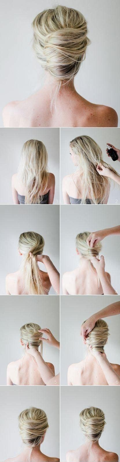 best diy bridal hairstyles for straight long hair best 20 messy french braids ideas on pinterest elegant