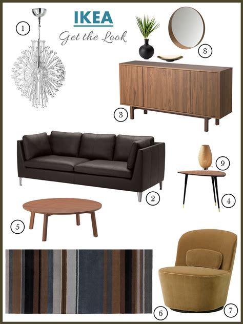 ikea style furniture ikea furniture stellar interior design