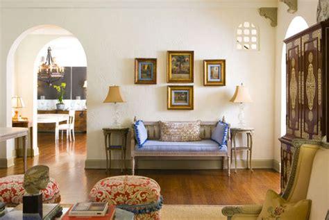 klasik modern salon dekorasyonu dekorstore