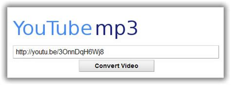 yout mp youtube para mp3 google amea 231 a processar sites pplware