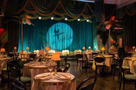 where to eat on new years where to eat on new year s in miami eater miami