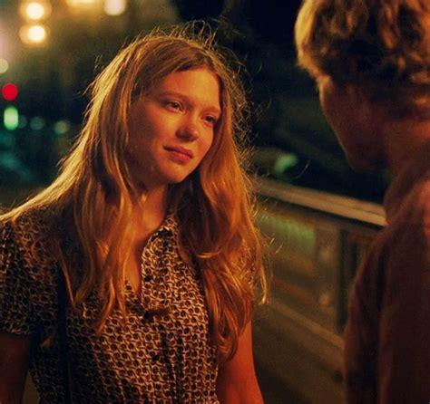 lea seydoux midnight in paris 74 best images about lea seydoux on pinterest cinema